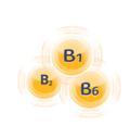 skupina vitaminu B