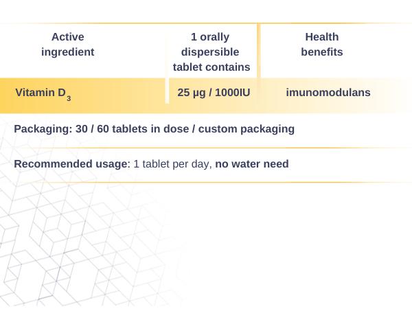 vitamin D3_1