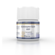 Coenzyme Q10 ODT