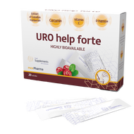 URO help forte